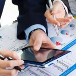 Курс Управленческий учет