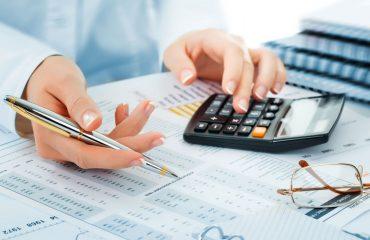 Курс Налоги и налоговая отчетность