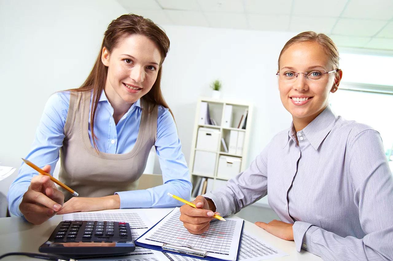Работа бухгалтером в казани по совместительству скачать ведение домашней бухгалтерии в excel