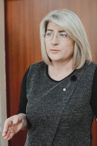 Корытникова Н.А